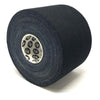 Monkey Sports Tape - 2.0 Inch Roll