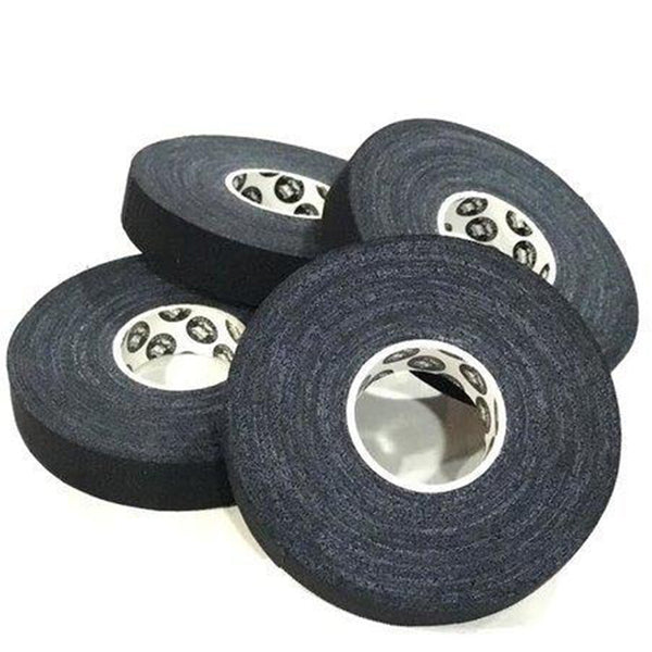 Monkey Sports Tape - Pack of 4 x 0.5 Inch Rolls