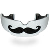 SAFEJAWZ Extro Series Self-Fit 'Mo' Mouthguard