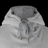 BOXRAW DEMPSEY HOODIE