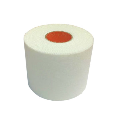 Firstaid4sport Sport Tape - 5cm Roll - White
