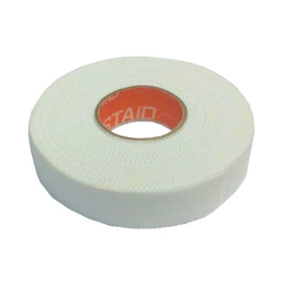 Firstaid4sport Sport Tape - 1.25cm Roll - White