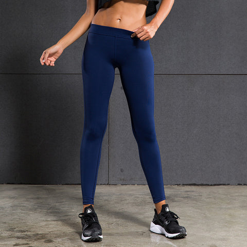 Exercise Leggings