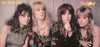 The Ultimate Bangles Playlist