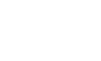 The Rewind Company