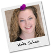 Kate Schell (head rewinder)