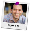 Ryan Lee (Chief Rewind Officer)
