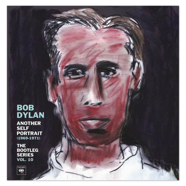 Bob Dylan - Another Self Portrait: 1969-1971 (The Bootleg Series Vol. 10) - 2CD