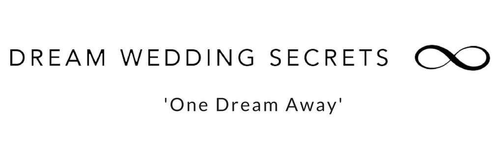 Dream Wedding Secrets