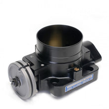 Skunk2 Pro 70mm Throttle Body - B/D/F/H Series - Black