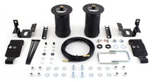 Air Lift Ridecontrol Air Spring Kit