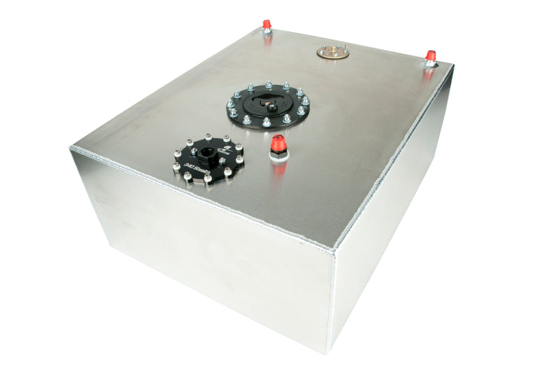 Aeromotive 20g 340 Stealth Fuel Cell