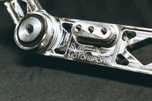 MPC BILLET REAR DROP ARMS