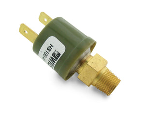 Air Lift Pressure Switch 145-175 PSI