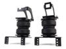 Air Lift Loadlifter 5000 Ultimate Rear Air Spring Kit for 11-16 Ford F-250 Super Duty 4WD