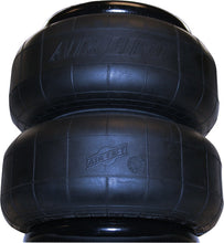 Air Lift Gen Iv Dominator Series D2600 - Single 1/2in Port