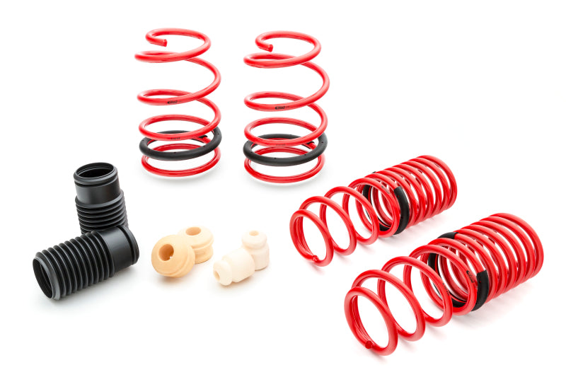 Eibach Sportline Kit for 05-07 Mustang S197 V8