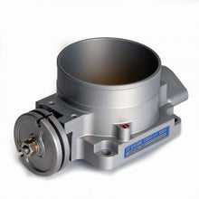 Skunk2 Pro 90mm Throttle Body - Silver