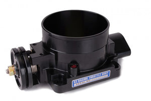 Skunk2 Pro 90mm Throttle Body - Black