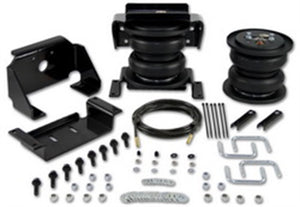 Air Lift Loadlifter 5000 Rear Air Spring Kit for 94-18 Ford F-450 Super Duty