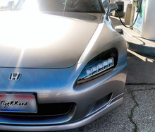 HONDA S2000 TLX JEWEL EYE PACKAGE