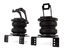 Air Lift LoadLifter 7500XL for 11-16 Ford F250/350