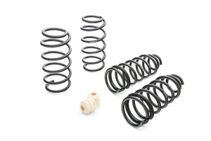 Eibach Pro-Kit for 2014 Mazda 3 2.5L 4 Cyl (BM) including 5-Door