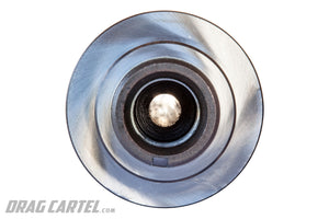 Drag Cartel 003.2 Camshafts