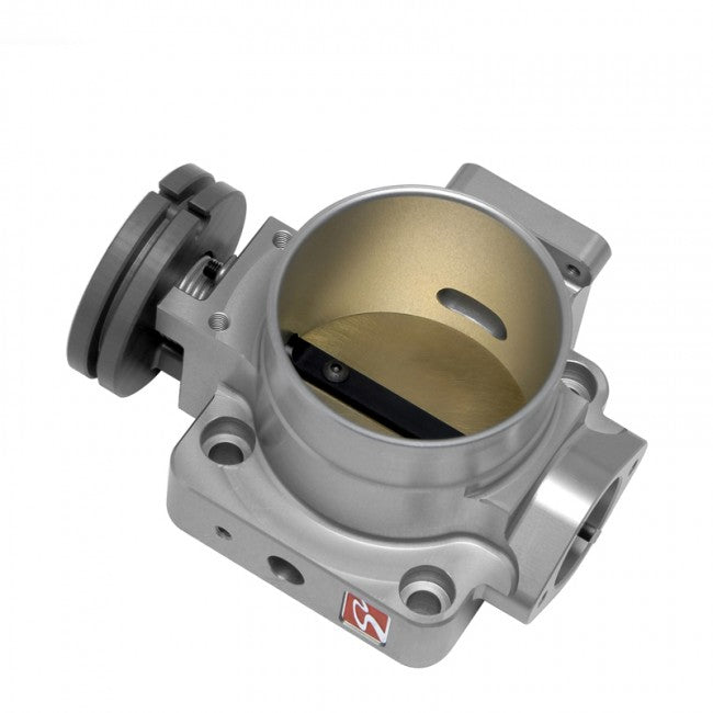 Skunk2 Pro 74mm Throttle Body - K Series