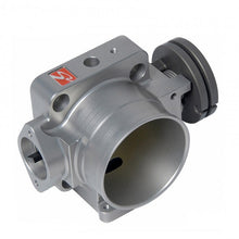 Skunk2 Pro 70mm Throttle Body - K Series