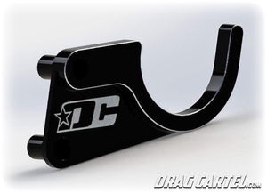 Drag Cartel Lower Timing Chain Guide