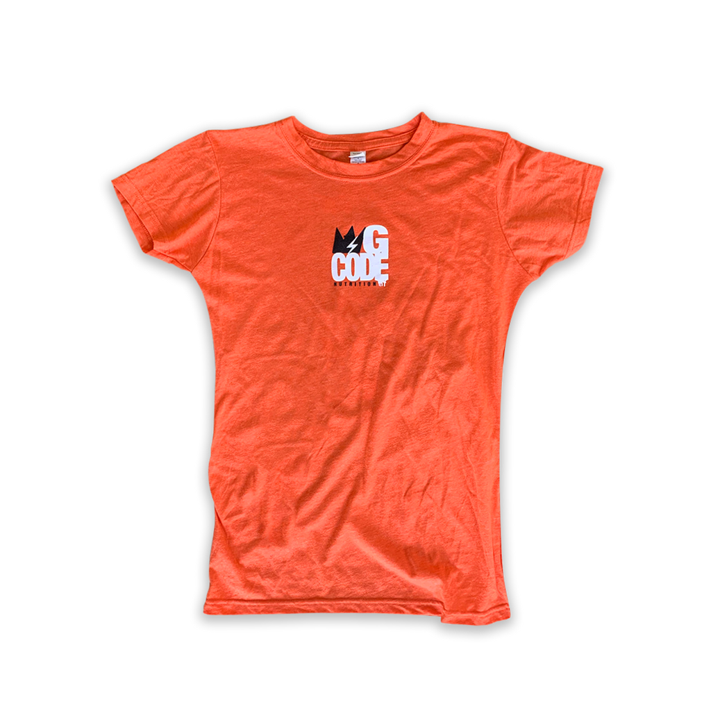 The Orange Bundle (Womens)
