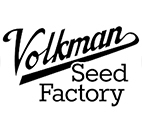 Volkman Seed Factory | New York Bird Supply