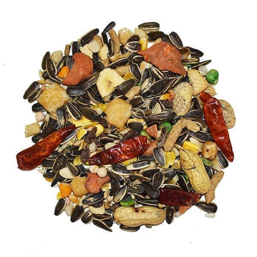 Browns Ambrosia Parrot Food - New York Bird Supply
