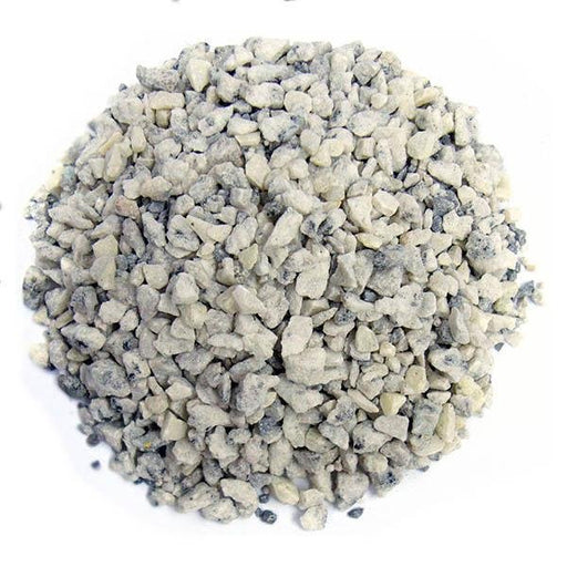 Browns Grit National Pigeon Grey 50 lb - New York Bird Supply