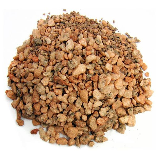 Browns Grit National Pigeon Red 50 lb - New York Bird Supply