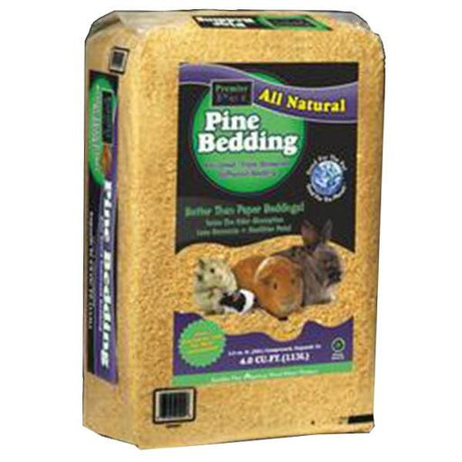 Browns Pine Shavings - New York Bird Supply