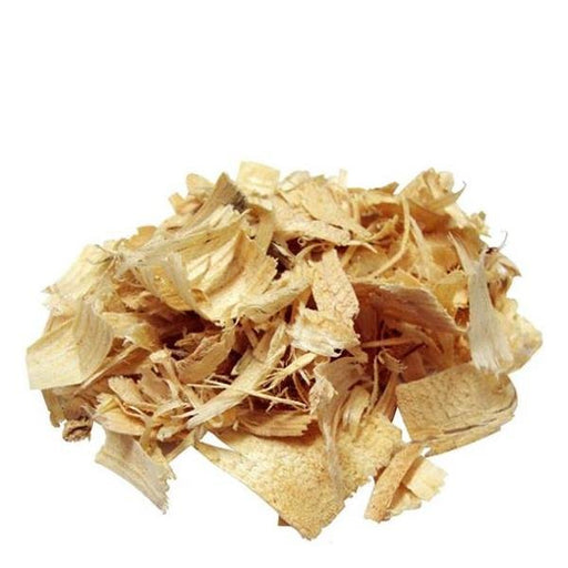 Pine Shavings Bulk 20lb - New York Bird Supply