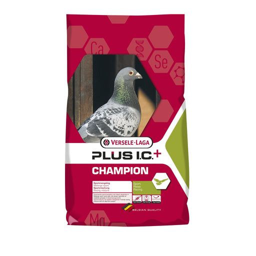 Versele-Laga Champion I.C. Plus - New York Bird Supply