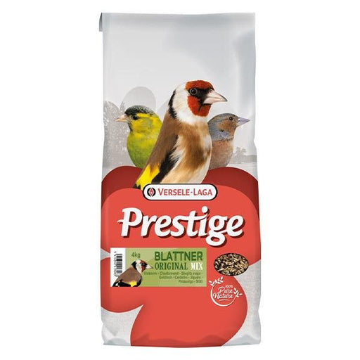 Versele-Laga Prestige Original Blattner - New York Bird Supply