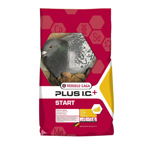 Versele-Laga Start I.C. Plus Breeding Mix - New York Bird Supply