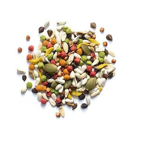 Zupreem Sensible Seed Medium Bird - New York Bird Supply