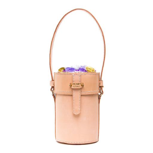 HONEY handbag