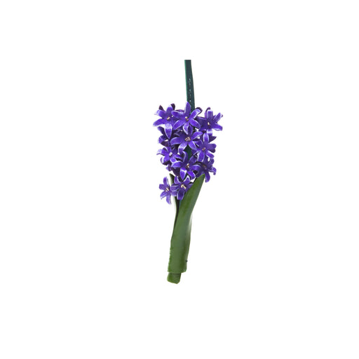 HYACINTH decoration