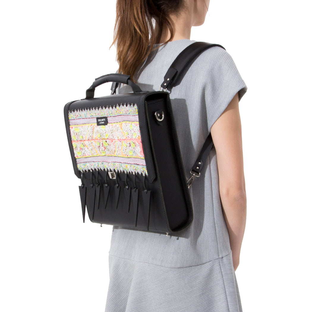 WINDBELL backpack