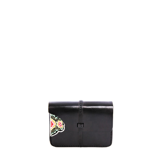 HIDDEN DREAM clutch