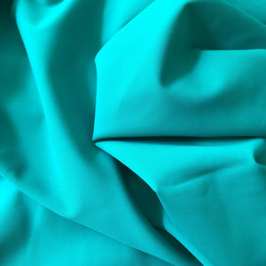 Eco Recycled Plastic Swimwear Fabric - What does that actually mean and why did we choose it?