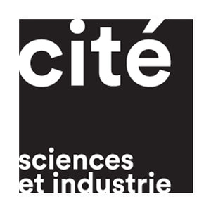 Dégustation à la Cité des sciences & de l'industrie à Paris | OCNI Factory