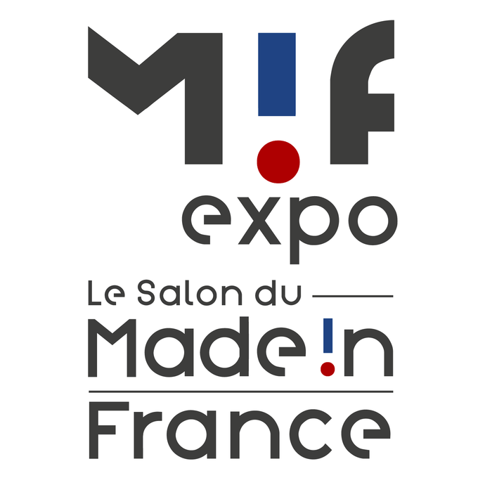 OCNI au Salon du Made In France / les 10, 11 et 12 novembre 2018