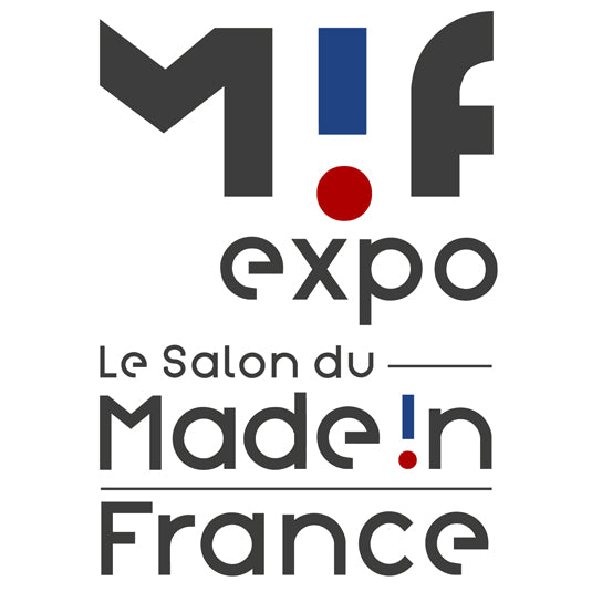 OCNI au salon du Made in France / du 8 au 11 novembre 2019